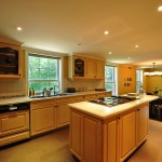 mississauga-real-estate-photographer-kitchen-and-dining