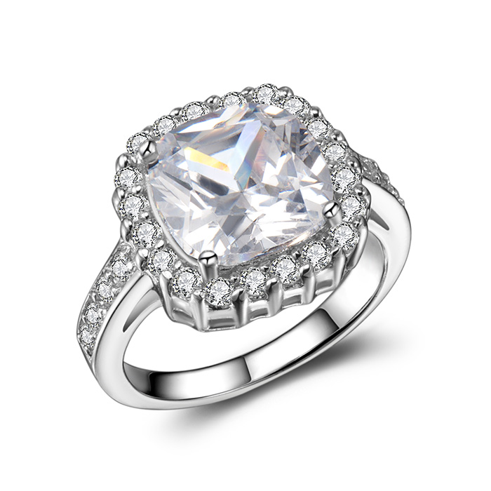 markham jewelry photographer ring