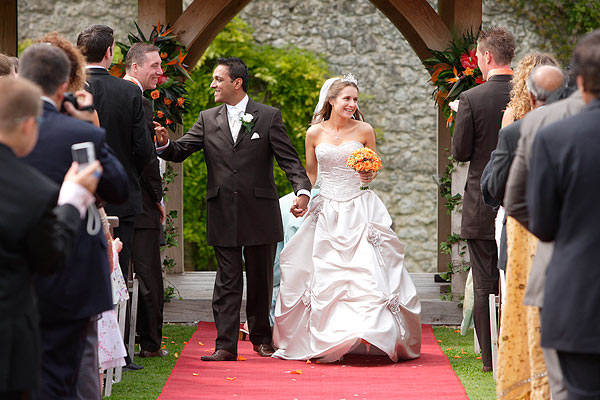Image result for wedding photograph