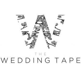 The_Wedding_Tape_Logo_OL