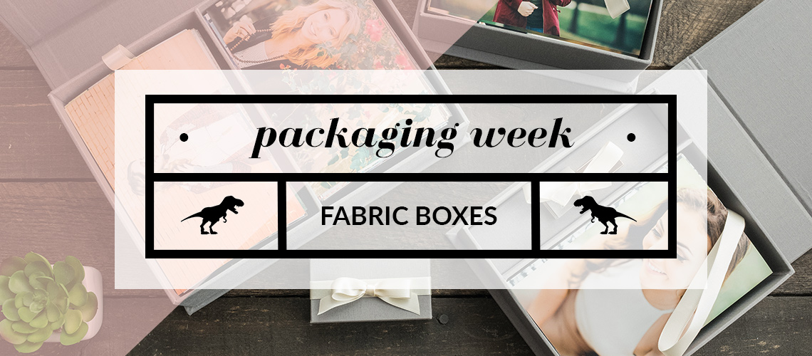 fabric-boxes-pw