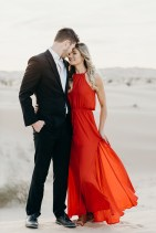 Engagement-at-sand-dunes-22