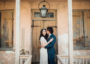 Juliet + Michael-Race-and-Religious-New-Orleans-Wedding00728_1