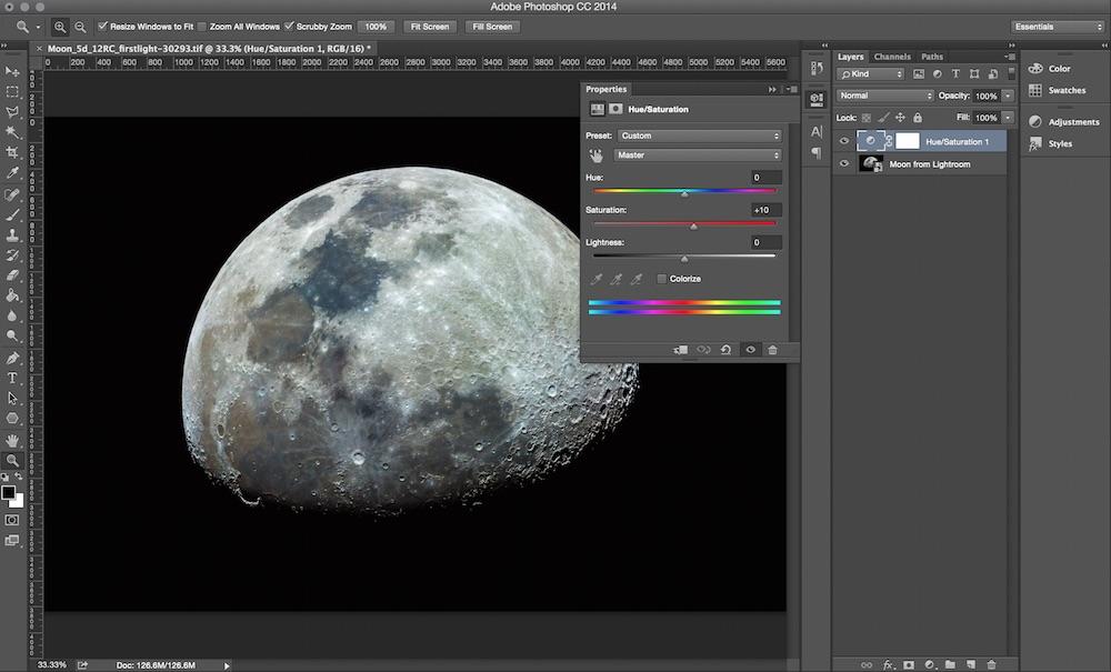 moon_PS_1sat