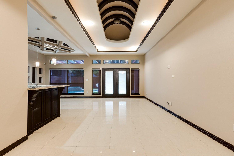 Virtual Staging Real Estate-1