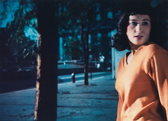 Image result for cindy sherman photography