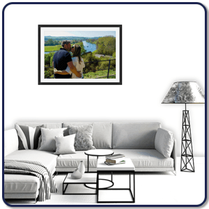 Dave Mutton Photography Home Decor Products
