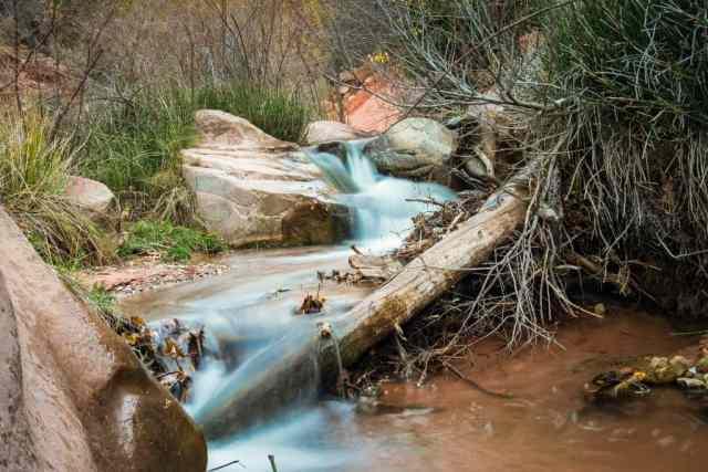 5. Kanarra Creek-070-2-Edit