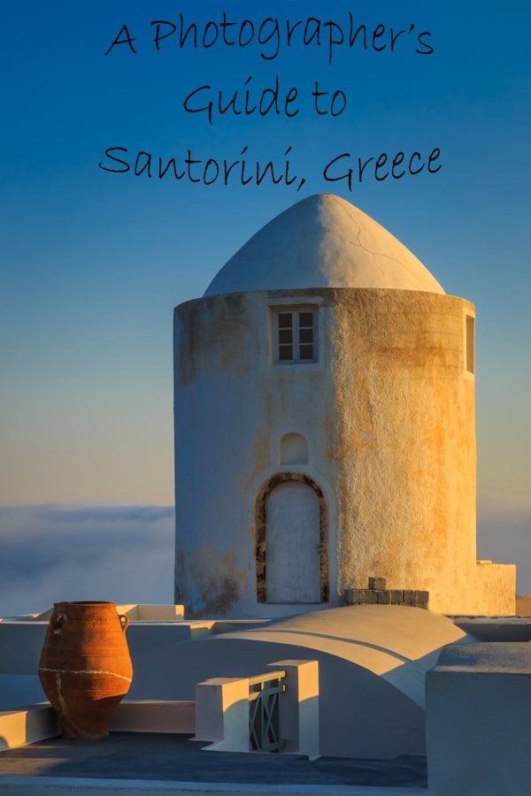 greece greek islands