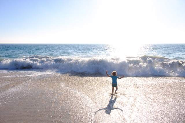 photographer guide to aliso beach