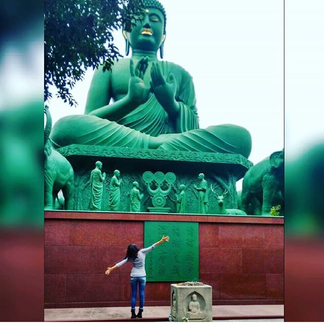 nagoya instagram guide photo spots