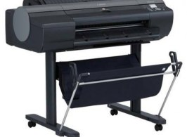 canon ipf6300 review - Canon imagePROGRAF iPF6300 Driver Download