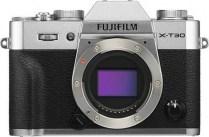 Fujifilm X-T30 APS-C Mirrorless Camera