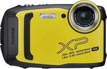 Fujifilm XP140 Tough Camera