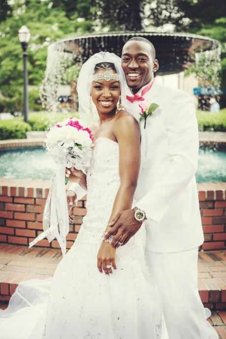 Marietta Square Wedding, Elopement, Courthouse, Roswell Wedding Photographer, Atlanta, Georgia