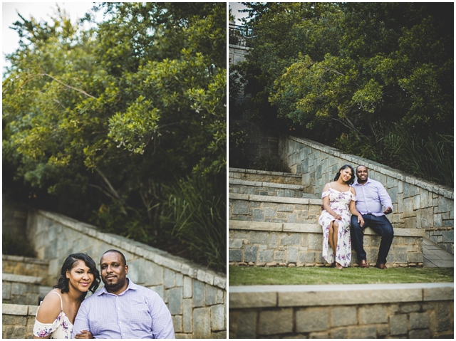 Martinebeherphotography_atlantaphotographer_0542.jpg