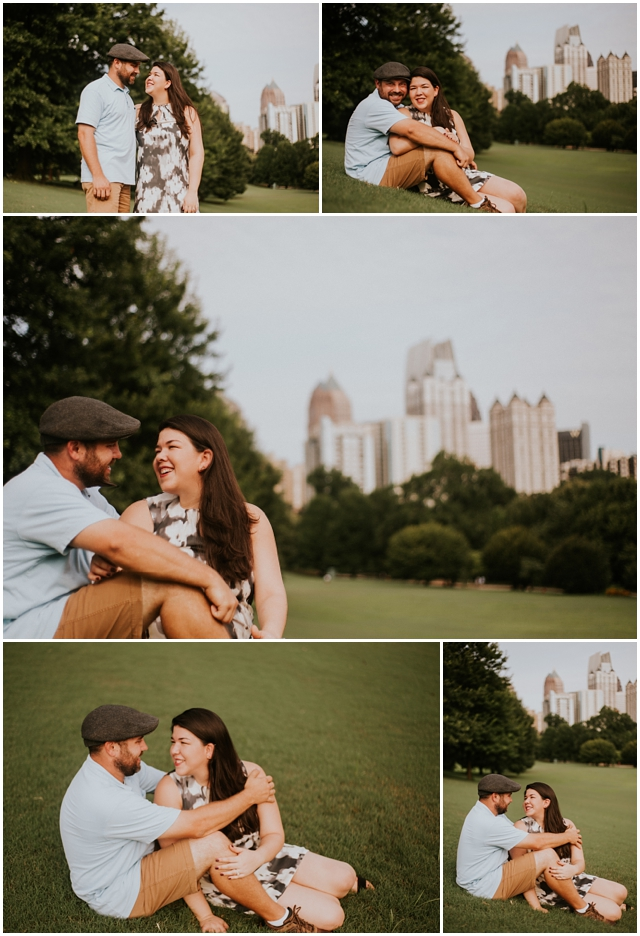 Martinebeherphotography_atlantaphotographer_0866.jpg