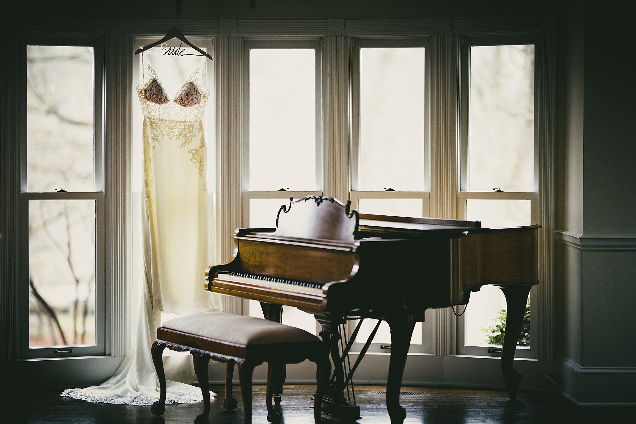 Atlanta Wedding Photographer, Milton, Georgia, Little River Farms Wedding