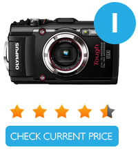 1_olympus_best_waterproof_camera