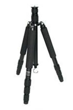 Feisol CT-3442 traveler tripod