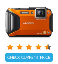 best_cameras_for_hiking