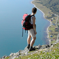 coverphoto_best_cameras_for_hiking