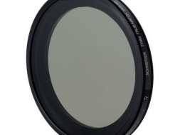best_variable_ND_filter_for_dslr