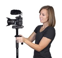 thumb_best_steadicam_for_dslr