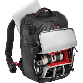 Manfrotto-Pro-Light-3N1-35-Best-Camera-Backpack