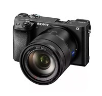 best_lenses_for_sony_a6000_image_featured