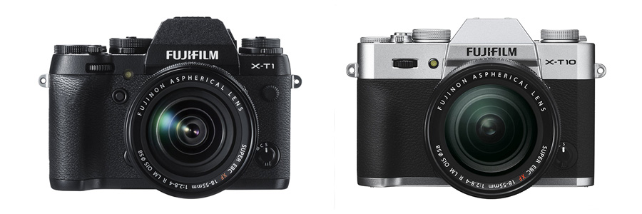 best lenses for the fuji x-t1 fuji x-t10
