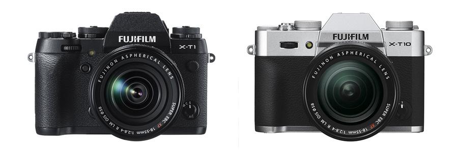 best lenses for the fuji x-t1 fuji x-t10