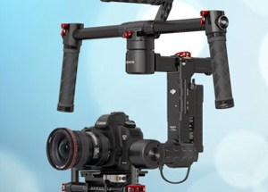 best_3_axis_gimbal_for_dslr_and_mirrorless_cameras_thumb