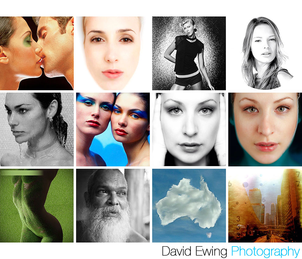 David Ewing Photography some examples of my work.