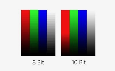05.2-xperia-1-e1.u-smoother-colours-desktop-tablet-mobile-2x-1af1ba9015aeff2bc668b37fae62aae0