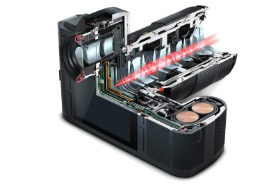 APO-Summicron-SL-35- -Output-Querschnitt- -1512x1008-BG-ffffff-VARIANTE-2_teaser-1316x878