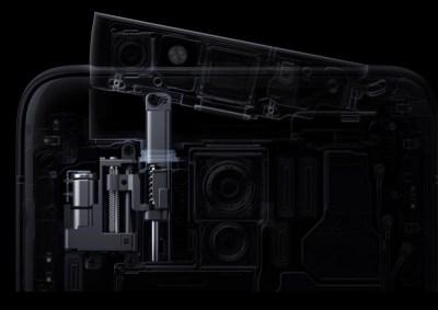 Oppo Reno 10x Zoom - 5