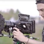 Irix presenta su primer objetivo para Cine, un Macro 150mm T3,0 1:1 para Monturas EF, Sony E, MFT y PL