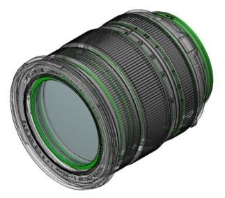 Photoinfo.org Objetivo-Fujifilm-Fujinon-XF16-80mm-F4-R-OIS-WR-6