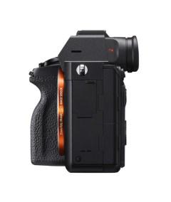 Photoinfo.org Sony-Alpha-7R-IV-7