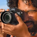Nueva Nikon Z 50, la primera cámara mirrorless con formato DX para la montura Z