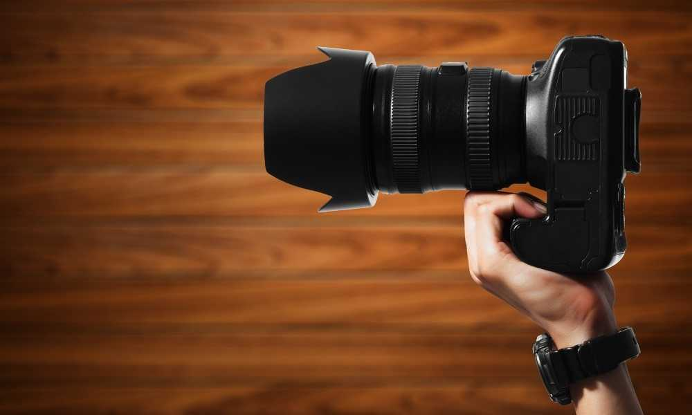 Make Money   Photo Jobber Photography Jobs Online     Earn Money from Your Photos