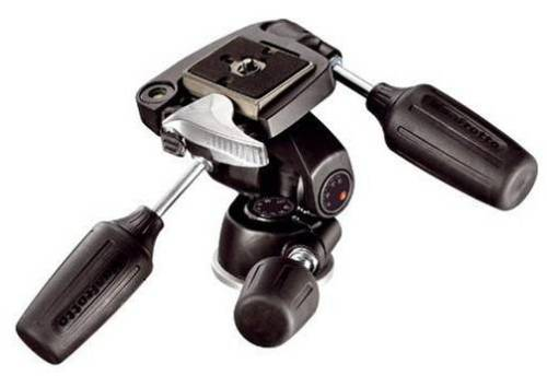 Manfrotto Pan-Tilt Head