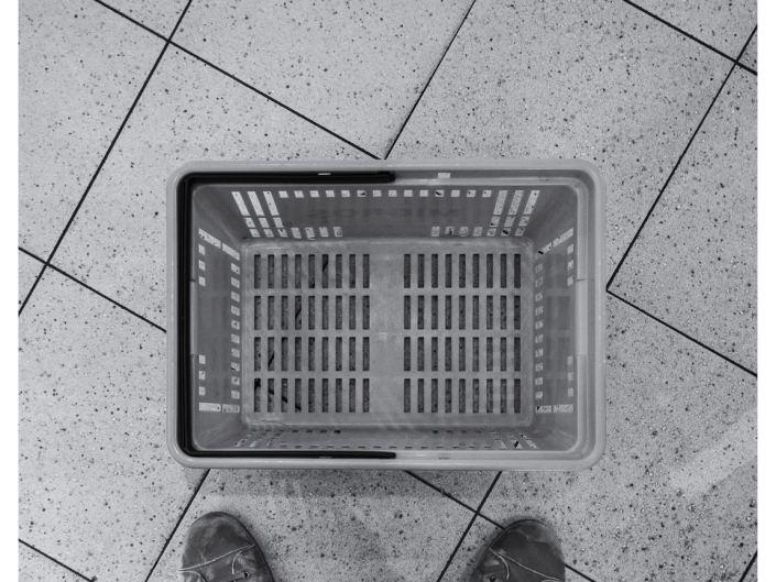 Portfolio Express - Eine Praktische Herausforderung des Fotoclub Basel