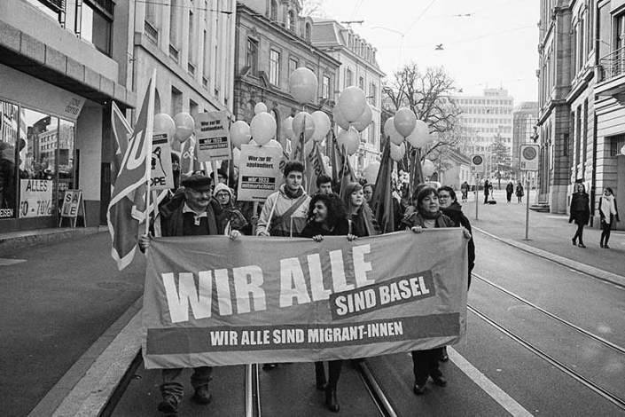 Basler Alltag (5)