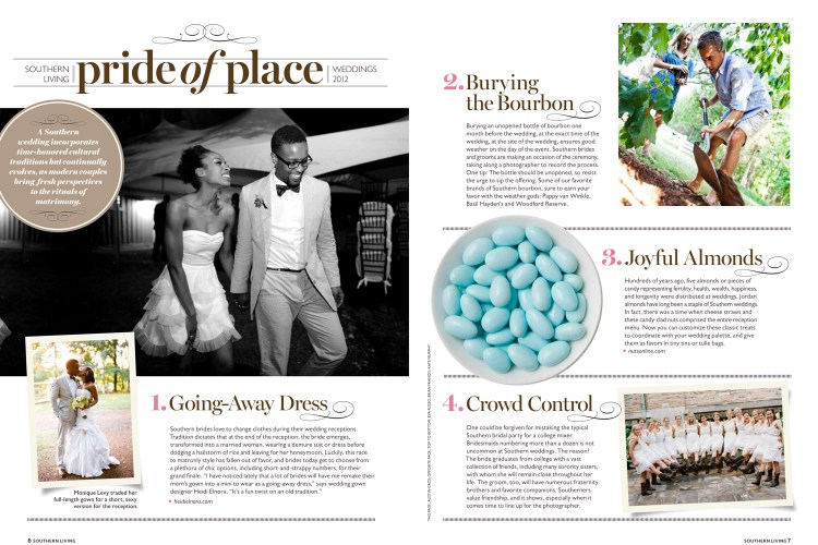 PLL_publication_SouthernWeddings
