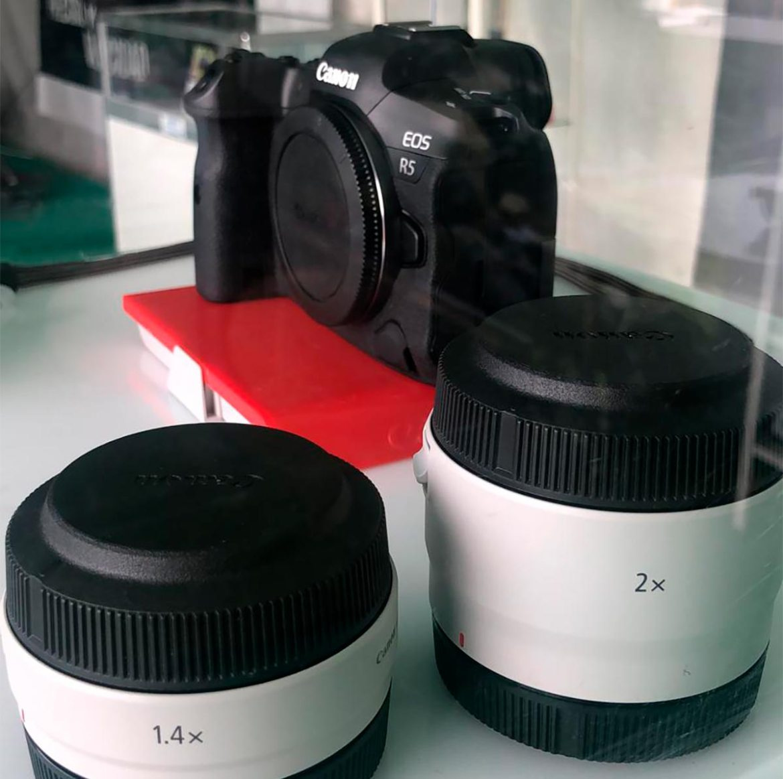 Canon-R5-Fio-02