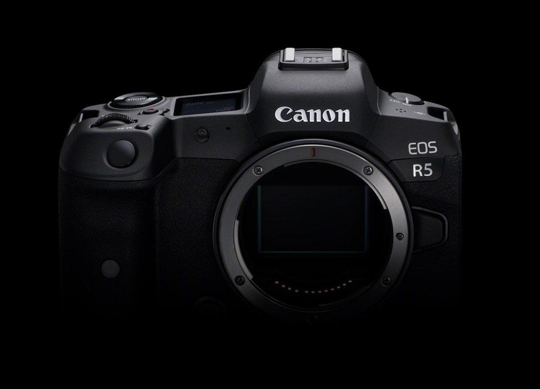 Canon-R5-abril-01