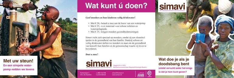 Simavi   Design, Photoshop, DTP