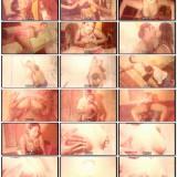 kata-laga-bangla-movie-villen-song.mp4.jpg